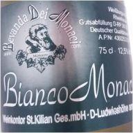 Pinot Bianco - Bianco Monaco