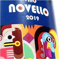 Vino Novello 2019